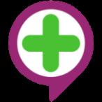 Farmacia en línea 24 en España